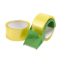 economy_tape_dispenser_and_tape_3